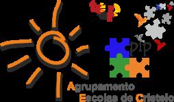 Logo of Agrupamento de Cristelo (ensino básico e secundário)